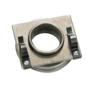 Hays 70 230 Self aligning Throwout Bearing 1 436 Inch