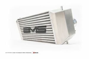 Ams Performance Intercooler For 2015 Ford F 150 3 5l 2017 Raptor F150 3 5l