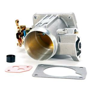 Bbk 1524 1994 1995 Mustang 5 0l Power Plus 75mm Throttle Body