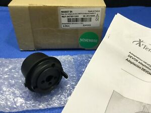 Adapter For Devon Deroyal X10 pwd By Maquet Sa now Getinge 567501253 A kp