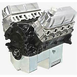 Blueprint Engines Psf4270ct Pro Series Base Crate Engine Ford 427