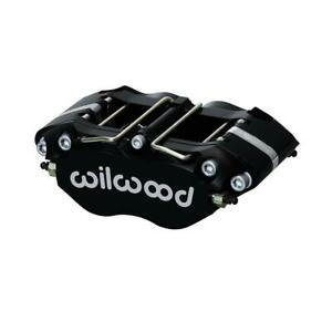 Wilwood 120 14091 Narrow Dynapro Radial Mount