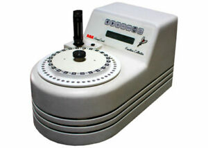 Bas Honeycomb Fraction Collector
