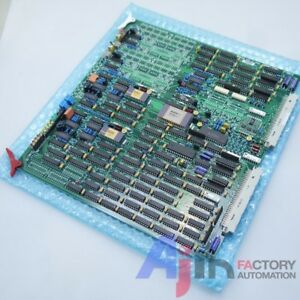 4247 new Nikon Wafer Stage Rack Pcb s 4s007 530 Xydrv3 4s007 530an