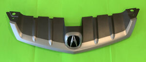 2007 2008 2009 Acura Rdx Oem Front Grille Warranty