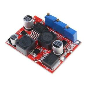 Dc dc Lm2577s Lm2596s Step Up Down Boost Voltage Power Converter Module