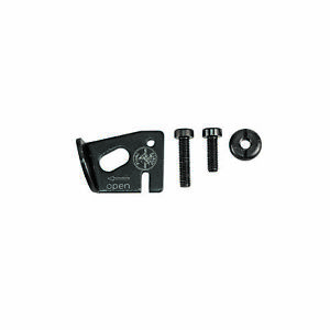 Klein Replacement Ratchet Release Plate Set For Cat No 63060 1 Each 63363