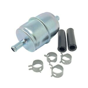 33032 Wix Fuel Complete In Line Filter Replaces 5214626