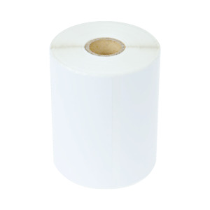 4x6 Shipping Postage Labels Compatible For Dymo 1744907 220 roll 4 X 6 Tapes