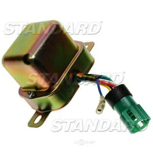 Voltage Regulator Standard Vr 149