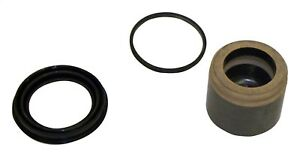 Disc Brake Caliper Piston brake Caliper Piston Package Front Crown 4728121