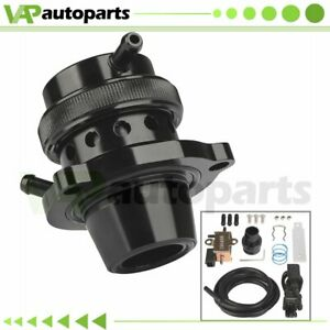 For Vw Audi Mk5 Mk6 2 0t Fsi Tsi Turbo Blow Valve Bov Kit Forge Tfsi Gli Gti A4