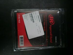 Ingersoll Rand 2145 Tk2 Tune Up Kit Genuine For 3 4 Impact Wrench