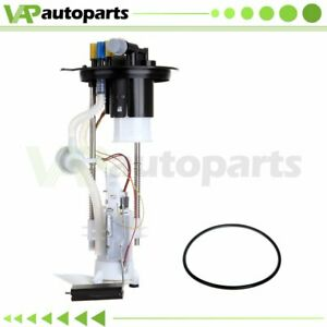 Electric Fuel Pump Module For Ford Ranger Mazda B2300 B3000 2004 2005 2006