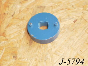 55 65 Buick Cadillac Chevy Olds Pontiac Brake Specialty Tool Kent Moore J 5794