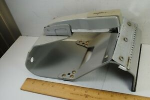 Swingline No 615 Saddle Stapler