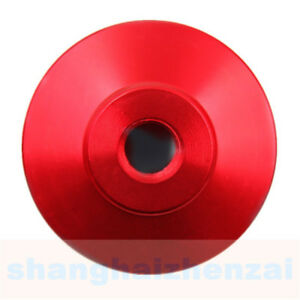 Extended Run Gas Cap Fit For Honda Generator Eu1000i Eu2000 Aluminum Painted