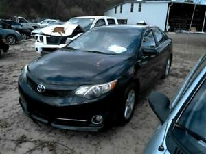 Gas Pedal Camry 2012 Accelerator Parts 486811