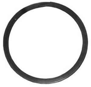 Snap Ring 60166 Fits Ground Hog T 4 Trencher