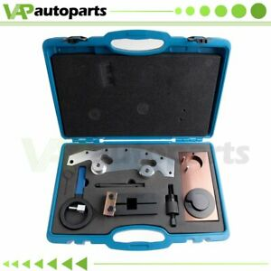 Fits Bmw M52tu M54 M56 Master Camshaft Alignment Timing Tool With Double Vanos