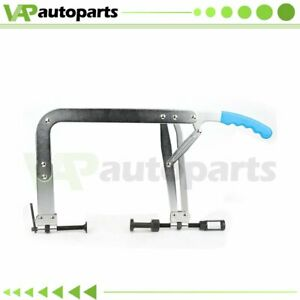 Universal Automotive Engine Repair Tool 16 7 Adjustable Valve Spring Compressor