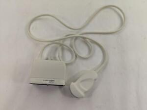 Philips C5 240r Curved Array Ultrasound Transducer Probe