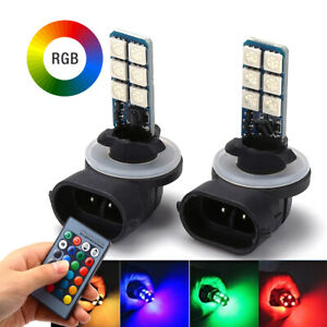 Anti Theft Car Brake Pedal Lock Security With 3 Keys Stainless Steel Clutch Lock