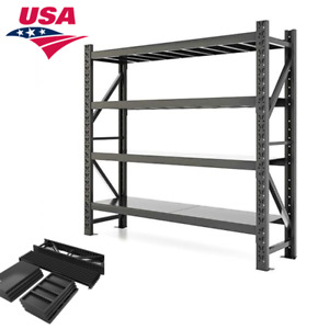 Usa High Quality Storage Shelves Store Display Rack Display Storage