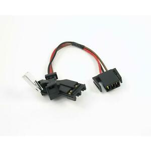 Pertronix D9007 Flame Thrower Hei Distributor 4 Pin Wire Harness