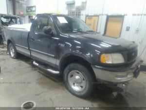 Freeship Automatic Transmission 8 280 4 6l 4r70w 4wd For 1997 Ford F150