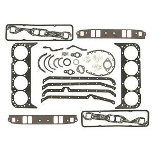 Mr Gasket 5991 Overhaul Gaskets 1957 85 Sbc