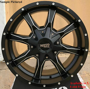 Wheels Rims 17 Inch For Ford Excursion 2000 2001 2002 2003 2004 2005 Rim 1118