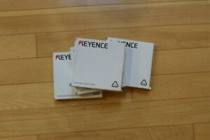 Keyence Marking Builder 3 Version 2 2 Mb3 h2d2 Mb3 h3d1 Laser Markers Systems