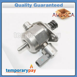 Oem High Pressure Fuel Pump For Audi A3 Tt Vw Mk5 Mk6 Tsi Tfsi Fsi 2 0t 08 16