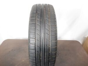 Set used 195 65r15 Michelin Premier A s 91h 6 32 Dot 4416