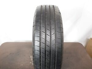 Set used 195 65r15 Michelin X Tour A s T h 91h 8 5 32 Dot 4119