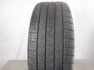 Pair Used 275 55r20 Goodyear Eagle Ls 2 111s 6 5 32 Dot 3916