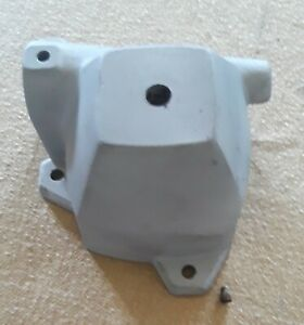 Rockwell Walker Turner 17 in Drill Press Depth Stop Cover 402 07 031 5001
