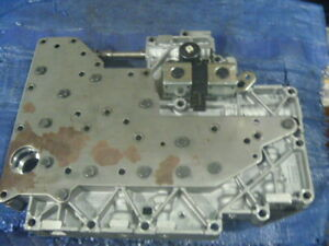 New Takeoff 95 04 Ford Expedition F 150 Mustang Valve Body 4r70w 4r75w Aode Oem