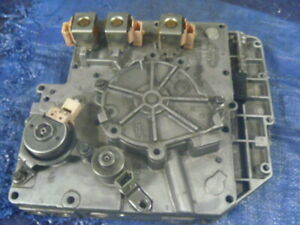 94 05 06 07 Ford Taurus Windstar Freestar Ax4n 4f50n Transmission Valve Body Oem