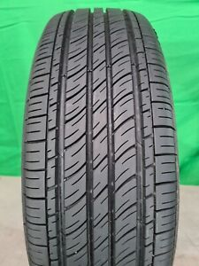 Sets used 205 60r16 Michelin Energy Mxv4 Plus 91h 7 5 32 Dot 0102