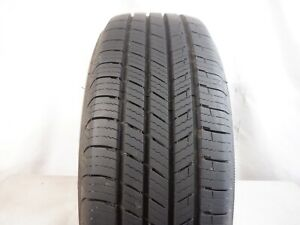 Sets Used 215 60r16 Michelin X Tour A S T H 95h 8 5 32 Dot 2019