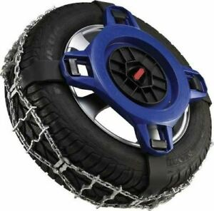 Spikes spider 19 399 Ap3 Alpine Series Winter Traction Aid Set Of 2