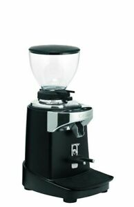 Ceado E37j New Touch Screen Commercial Espresso Coffee Grinder