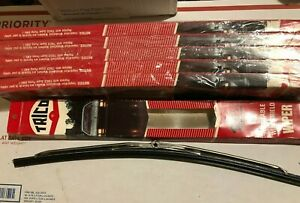 Nos Trico 18 Wiper Blades Prl 18 2 note 2 Blades Included