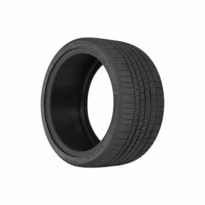 245 40r17 91v Michelin Pilot Sport As 3 2 Tires