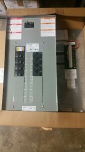 Schneider Electric Sip05ba B Isolated Power System For Healthcare Facilities