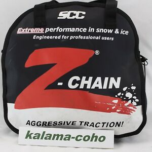 Z Chain Cable Tire Snow Chains Z 547