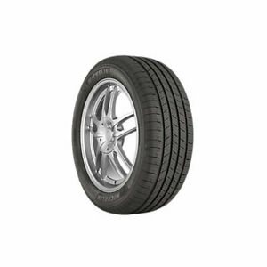 Michelin Defender T h Mtp 195 65r15 91h