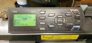 Graphtec Fc8000 75 Vinyl Cutting Plotter Great Condition 30